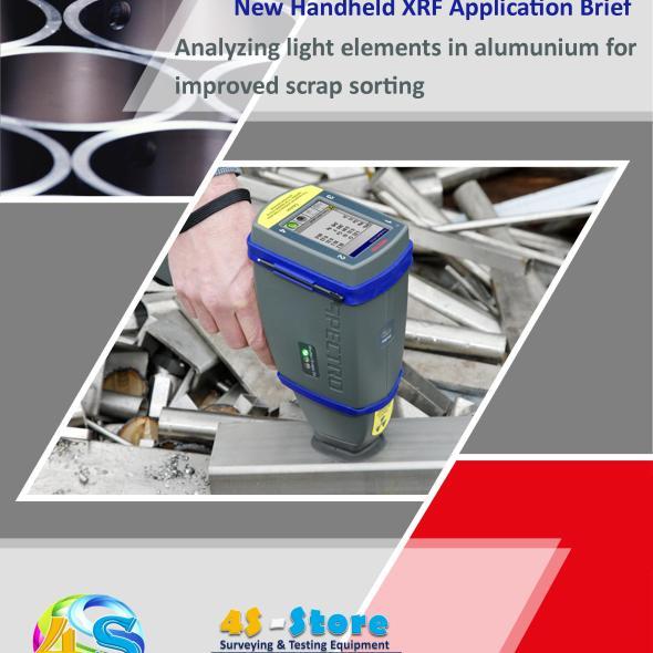 produk  store surveying testing equipments jual gps geodetic jual gps geodetik harga