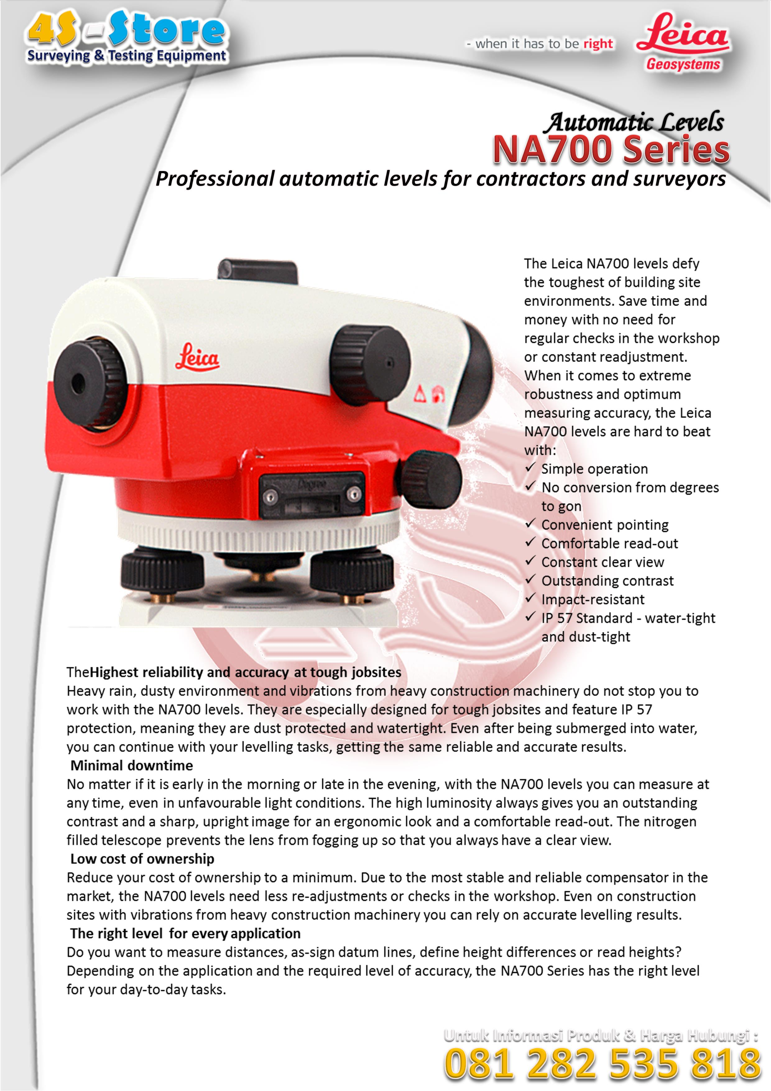 leica geosystem  u2013 all produk  u2013 4s store surveying