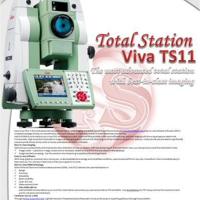 Total Station Leica Viva TS16, Total Station Leica Viva TS11, Total Station Leica Nova TS60, Total Station Leica Nova TM50, Total Station Leica FlexLine TS09 Plus, Total Station Leica FlexLine TS06 Plus, Total Station Leica FlexLine TS02 Plus, Total Station Robotic TS12P, Tablet Computers Leica CS35, Tablet Computers Leica iCON CC65, Tablet Computers Leica iCON CC66, Rotating Laser Leica Rugby 810, Rotating Laser Leica Rugby 820, Rotating Laser Leica Rugby 840, Rotating Laser Leica Rugby 610, Rotating Laser Leica Rugby 620, Rotating Laser Leica Rugby 640, Rotating Laser Leica Roteo 35WMR, Rotating Laser Leica Roteo 35G Green, Rotating Laser Leica Roteo 20HV, Pipe Laser Leica Piper 200, Pipe Laser Leica Piper 100, Auto Level Leica A2 & NAK2, GNSS Receivert Leica Viva GS10, GNSS Receivert Leica Viva GS25, GNSS Receivert Leica GM30, Fild Controller Leica CS20, GNSS Smart Antenna Leica Viva GS16, GNSS Smart Antenna Leica Viva GS15, GNSS Smart Antenna Leica Viva GS14, GNSS Smart Antenna Leica Viva GS08 Plus, Distance Meter Leica X310, Laser Level Leica Lino P3, Laser Level Leica ML180, Laser Level Leica L360, Laser Level Leica L2+, Distance Meter Leica D210, Laser Level Leica 3D DISTO, Distance Meter Leica D810 Touch, Distance Meter Leica D510, Digital Level Leica Sprinter 250, Digital Level Leica Sprinter 150M, Digital Level Leica Sprinter 150, Digital Level Sprinter 50, Digital Level Leica LS15, Digital Level Leica LS10, Auto Level Leica NA700 Series, Auto Level Leica NA500 Series, Auto Level Leica NA300 Series, Jual Total Station Leica Viva TS16, Jual Total Station Leica Viva TS11, Jual Total Station Leica Nova TS60, Jual Total Station Leica Nova TM50, Jual Total Station Leica FlexLine TS09 Plus, Jual Total Station Leica FlexLine TS06 Plus, Jual Total Station Leica FlexLine TS02 Plus, Jual Total Station Robotic TS12P, Jual Tablet Computers Leica CS35, Jual Tablet Computers Leica iCON CC65, Jual Tablet Computers Leica iCON CC66, Jual Rotating Laser Leica Rugby 810, Jual Rotating Laser Leica Rugby 820, Jual Rotating Laser Leica Rugby 840, Jual Rotating Laser Leica Rugby 610, Jual Rotating Laser Leica Rugby 620, Jual Rotating Laser Leica Rugby 640, Jual Rotating Laser Leica Roteo 35WMR, Jual Rotating Laser Leica Roteo 35G Green, Jual Rotating Laser Leica Roteo 20HV, Jual Pipe Laser Leica Piper 200, Jual Pipe Laser Leica Piper 100, Jual Auto Level Leica A2 & NAK2, Jual GNSS Receivert Leica Viva GS10, Jual GNSS Receivert Leica Viva GS25, Jual GNSS Receivert Leica GM30, Jual Fild Controller Leica CS20, Jual GNSS Smart Antenna Leica Viva GS16, Jual GNSS Smart Antenna Leica Viva GS15, Jual GNSS Smart Antenna Leica Viva GS14, Jual GNSS Smart Antenna Leica Viva GS08 Plus, Jual Distance Meter Leica X310, Jual Laser Level Leica Lino P3, Jual Laser Level Leica ML180, Jual Laser Level Leica L360, Jual Laser Level Leica L2+, Jual Distance Meter Leica D210, Jual Laser Level Leica 3D DISTO, Jual Distance Meter Leica D810 Touch, Jual Distance Meter Leica D510, Jual Digital Level Leica Sprinter 250, Jual Digital Level Leica Sprinter 150M, Jual Digital Level Leica Sprinter 150, Jual Digital Level Sprinter 50, Jual Digital Level Leica LS15, Jual Digital Level Leica LS10, Jual Auto Level Leica NA700 Series, Jual Auto Level Leica NA500 Series, Jual Auto Level Leica NA300 Series, Harga Total Station Leica Viva TS16, Harga Total Station Leica Viva TS11, Harga Total Station Leica Nova TS60, Harga Total Station Leica Nova TM50, Harga Total Station Leica FlexLine TS09 Plus, Harga Total Station Leica FlexLine TS06 Plus, Harga Total Station Leica FlexLine TS02 Plus, Harga Total Station Robotic TS12P, Harga Tablet Computers Leica CS35, Harga Tablet Computers Leica iCON CC65, Harga Tablet Computers Leica iCON CC66, Harga Rotating Laser Leica Rugby 810, Harga Rotating Laser Leica Rugby 820, Harga Rotating Laser Leica Rugby 840, Harga Rotating Laser Leica Rugby 610, Harga Rotating Laser Leica Rugby 620, Harga Rotating Laser Leica Rugby 640, Harga Rotating Laser Leica Roteo 35WMR, Harga Rotating Laser Leica Roteo 35G Green, Harga Rotating Laser Leica Roteo 20HV, Harga Pipe Laser Leica Piper 200, Harga Pipe Laser Leica Piper 100, Harga Auto Level Leica A2 & NAK2, Harga GNSS Receivert Leica Viva GS10, Harga GNSS Receivert Leica Viva GS25, Harga GNSS Receivert Leica GM30, Harga Fild Controller Leica CS20, Harga GNSS Smart Antenna Leica Viva GS16, Harga GNSS Smart Antenna Leica Viva GS15, Harga GNSS Smart Antenna Leica Viva GS14, Harga GNSS Smart Antenna Leica Viva GS08 Plus, Harga Distance Meter Leica X310, Harga Laser Level Leica Lino P3, Harga Laser Level Leica ML180, Harga Laser Level Leica L360, Harga Laser Level Leica L2+, Harga Distance Meter Leica D210, Harga Laser Level Leica 3D DISTO, Harga Distance Meter Leica D810 Touch, Harga Distance Meter Leica D510, Harga Digital Level Leica Sprinter 250, Harga Digital Level Leica Sprinter 150M, Harga Digital Level Leica Sprinter 150, Harga Digital Level Sprinter 50, Harga Digital Level Leica LS15, Harga Digital Level Leica LS10, Harga Auto Level Leica NA700 Series, Harga Auto Level Leica NA500 Series, Harga Auto Level Leica NA300 Series,