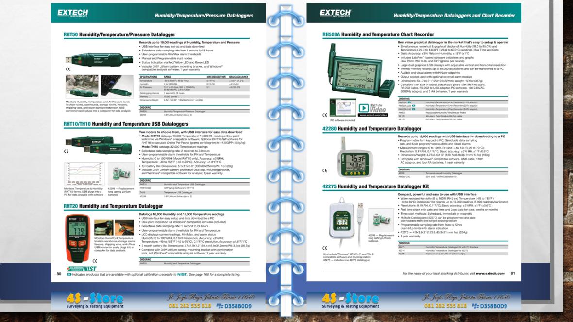 slide43  u2013 4s store surveying  u0026 testing equipments  jual