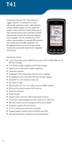 spectra_022 Sample Cv For Job Application In Kenya on