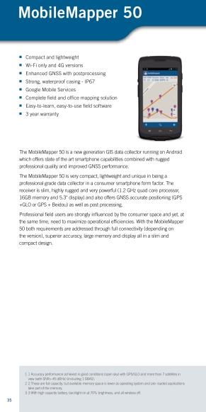 spectra precision  u2013 4s store surveying  u0026 testing