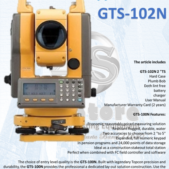 produk � 4s store surveying amp testing equipments jual gps