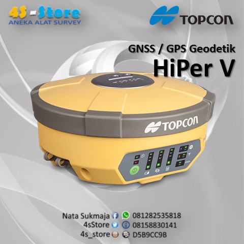 Produk 4s Store Surveying Amp Testing Equipments Jual Gps